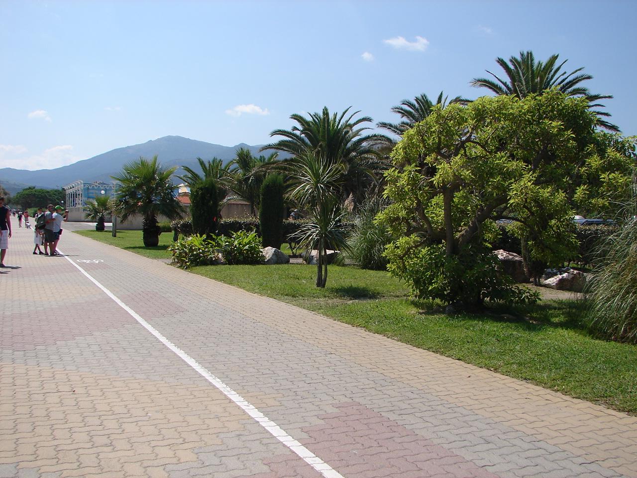 Locations de vacances Argelès sur mer Sorède